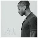 Love Life (Bonus Track Version)/Latif