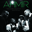The Covers Collection Vol.2 - Special Edition/Ahmir