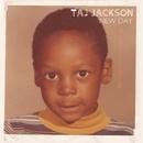 New Day (Bonus Track Version)/Taj Jackson