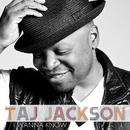I Wanna Know/Taj Jackson