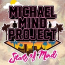 State Of Mind/Michael Mind Project