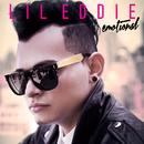 Emotional (Bonus Track Version)/Lil Eddie