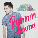Runnin Around/Zak Waters