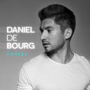 Covers/Daniel De Bourg