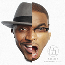 The Covers Collection Vol.5 - Special Edition/Ahmir