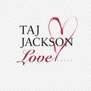 Love Songs/Taj Jackson