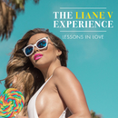 The Liane V Experience : Lessons In Love (Japan Edition)/Liane V