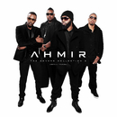 The Covers Collection Vol.6 - Special Edition/Ahmir