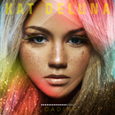 Loading (Japan Deluxe Edition)/Kat Deluna