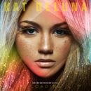 Loading (Japan Deluxe Edition)/Kat DeLuna
