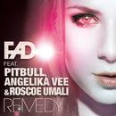 Remedy (feat. Pitbull, Angelika Vee & Roscoe Umali)/Fad
