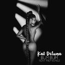 Bum Bum (feat. Trey Songz)/Kat DeLuna
