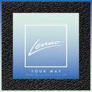 Your Way (Feat. Great Good Fine OK)/Lenno