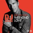 Weekend Love (feat. Jay Sean)/DJ Antoine