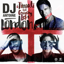 London (feat. Grigory Leps) [Remixes]/DJ Antoine & Timati