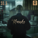 55.5/The Knocks
