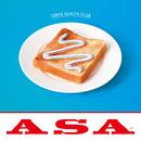 ASA/TOKYO HEALTH CLUB