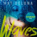 Waves (DJ FUMI★YEAH! Remix)/Kat DeLuna