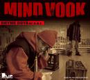 MIND VOOK/RHYME BOYA