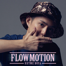 FLOWMOTION/RHYME BOYA