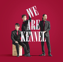 WE ARE KENNEL/KENNEL