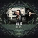 Hot Spot/Malua