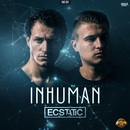 Inhuman/Ecstatic