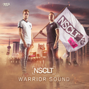 Warrior Sound/NSCLT