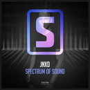 Spectrum Of Sound/JNXD