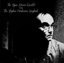 Plays the Stephen Parkinson Songbook/The Ryan Driver Quintet