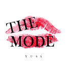 THE MODE/YUSA