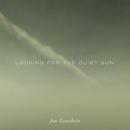 LOOKING FOR THE QUIET SUN/Jun Kawabata