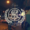 B'RONX INSTRUMENTARLS/MASS-HOLE & DJ SCRATCH NICE