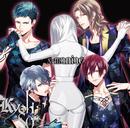 DYNAMIC CHORD vocalシリーズ vol.3 KYOHSO/KYOHSO