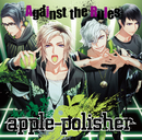 DYNAMIC CHORD vocalシリーズ vol.4 apple-polisher/apple-polisher