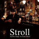 Stroll/Yellow Studs Acoustic Band