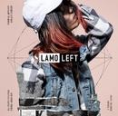 Left/Lamo a.k.a. Amanchu
