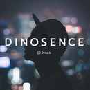 DINOSENCE/DinoJr.