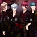KYOHSOミニアルバム『silent sun』/KYOHSO