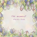 the moment/巨勢典子
