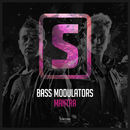 Mantra/Bass Modulators