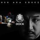 DOCK/USU aka SQUEZ