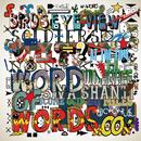 WORD OF WORDS/MILES WORD × Olive Oil