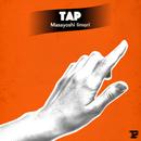 TAP/Masayoshi Iimori