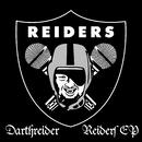 REIDERS EP/DARTHREIDER