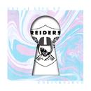 Key of life - EP/DARTHREIDER