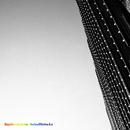 liquid rainbow/SuiseiNoboAz