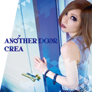 ANOTHER DOOR/CREA
