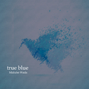 true blue/和田みづほ