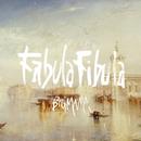 Fabula Fibula/BIGMAMA